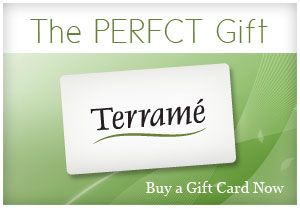 giftcard_ad